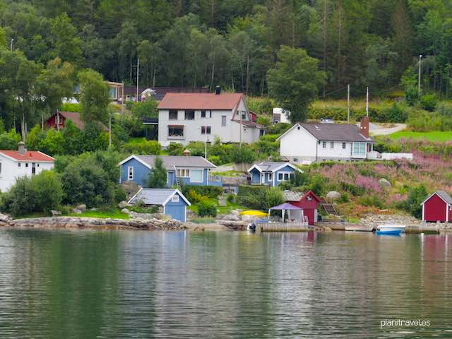 Que-ver-en-Stavanger-2