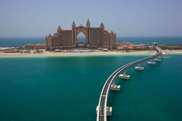 atlantis-the-palm-2