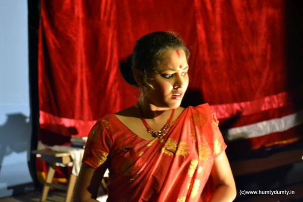 Assamese-Drama-North-Guwahati-10 | shyamal baruah | Flickr
