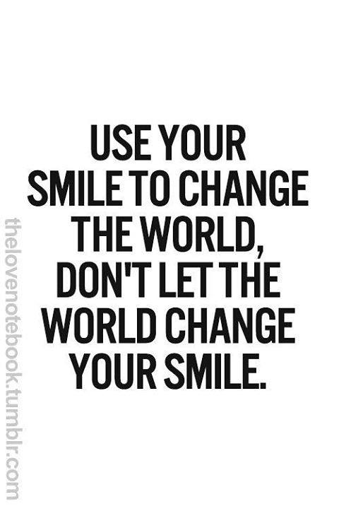 Smile Facebook Httponfbmey86ubd Google Httpbit Flickr