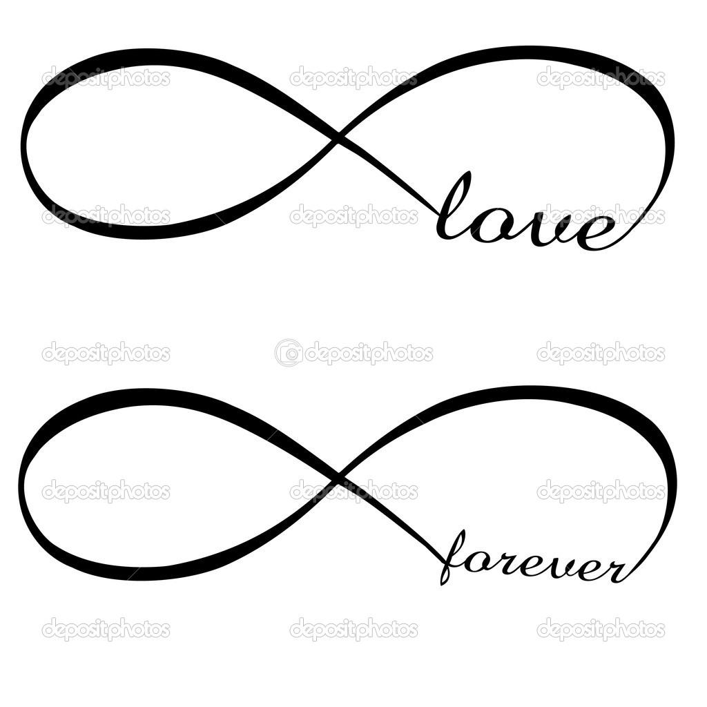 infinity infinity htr1423 flickr