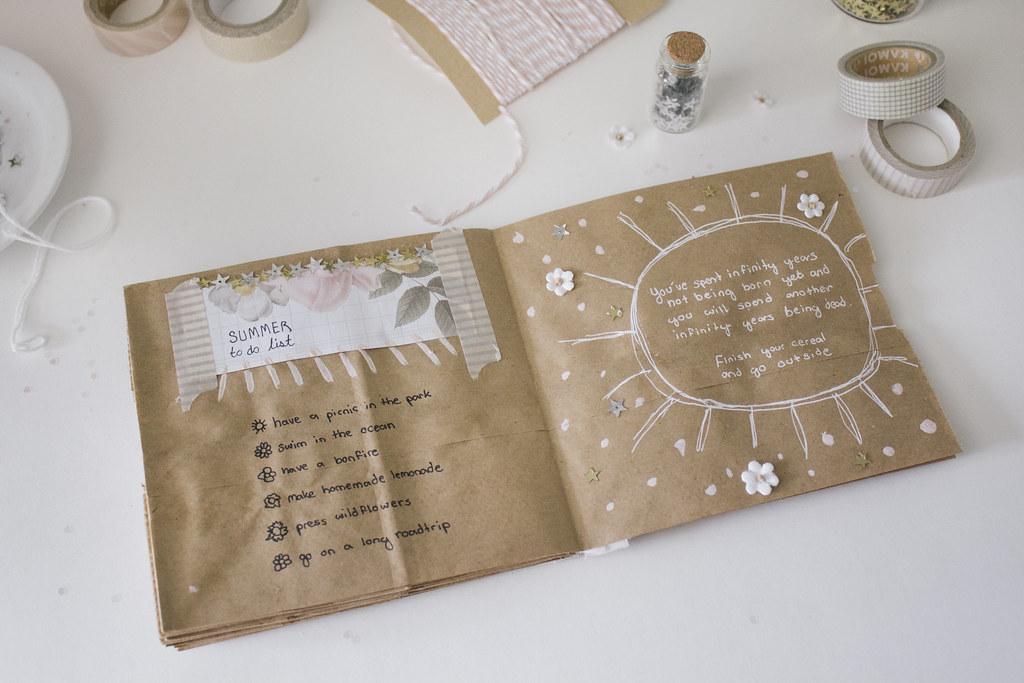 paper bag book_4