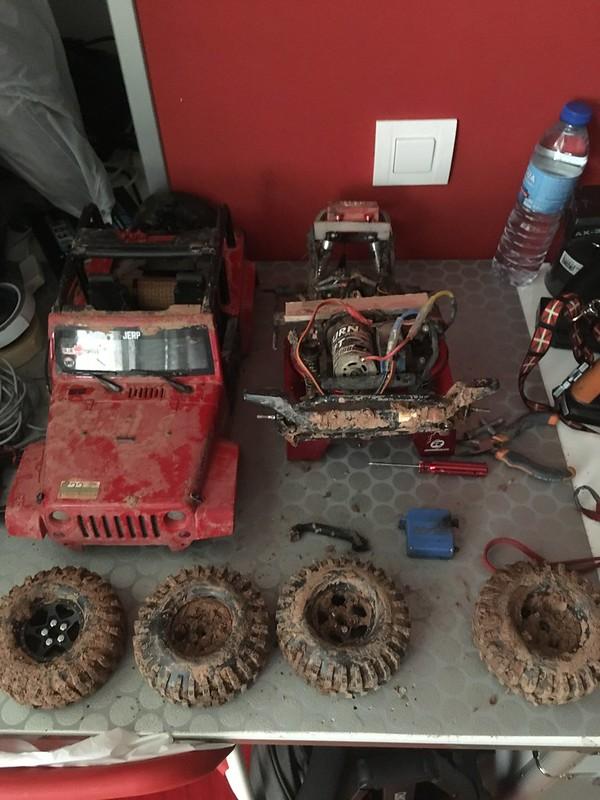 Jeep JK RCMODELex  32852737411_fc47290ba5_c