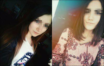 yulia-konstantinova-veronika-volkova-suicide-russia