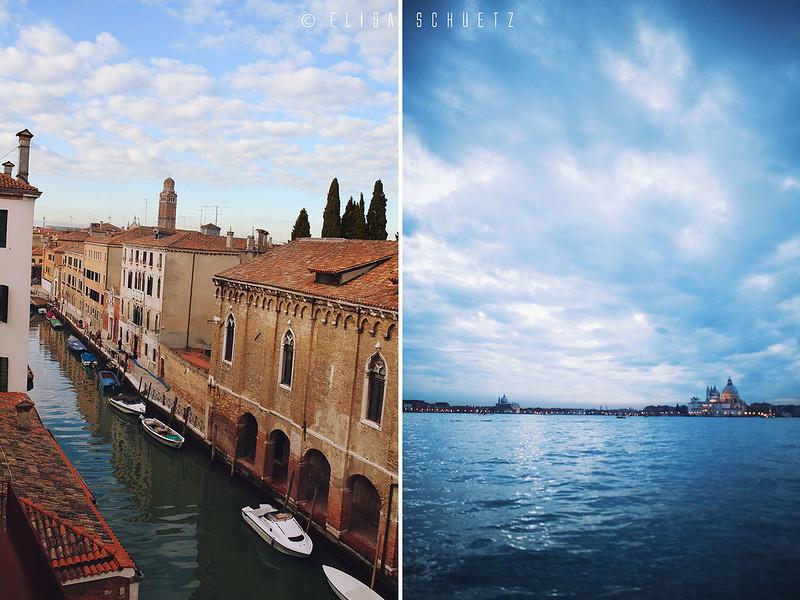 Venice_2_by_ems_12
