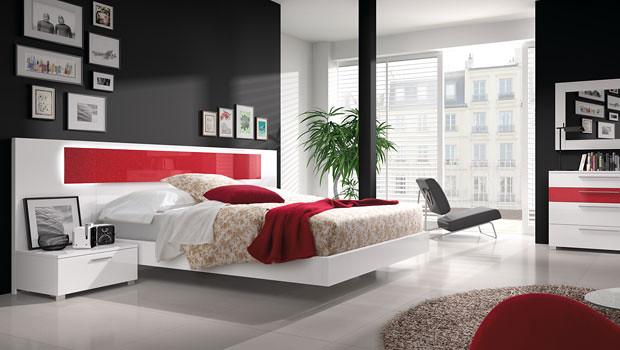 by esmueble muebles de dormitorio matrimonio y bonitos armarios esenzia by esmueble