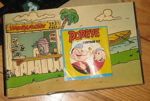popeye_colorforms6