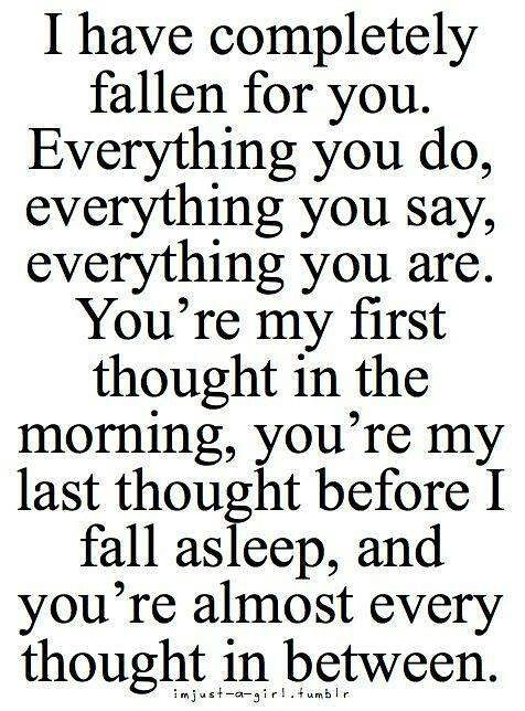 Lovequote Quotes Heart Relationship Love You Are On M Flickr