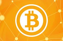 Bitcoin Waarde Verwachting Dollar
