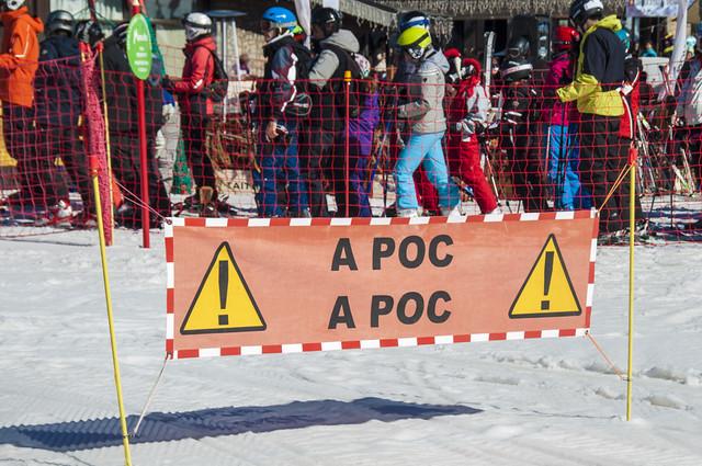 170227, Esquiada Associació Esportiva Raspall