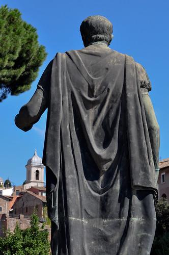 Cesare, Giulio (DSC_8789)