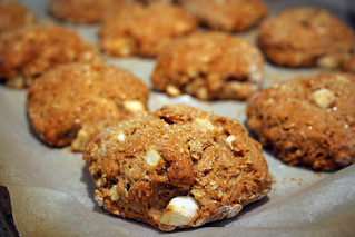Low Fat Apple And Sultana Cake Recipes Uk