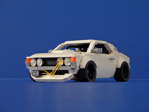 toyota celica mk1 so rhys pieces essentially caused. Black Bedroom Furniture Sets. Home Design Ideas