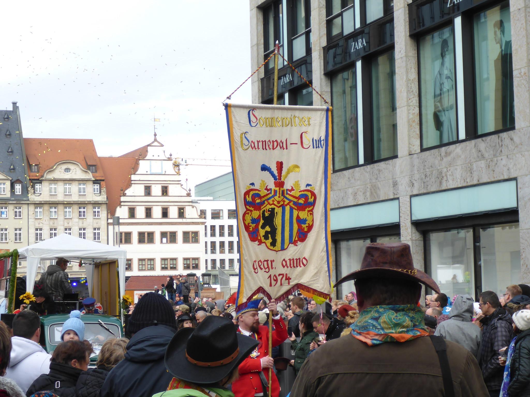 Karnevalsumzug Leipzig 2017 049