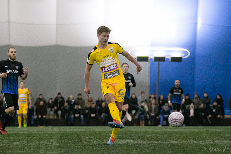 fcintertpssuomencup-24