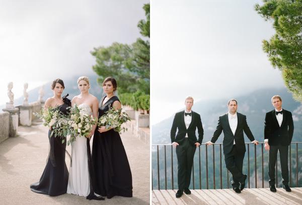 RYALE_Villa_Cimbrone_Wedding16
