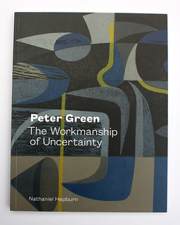 petergreen_cover