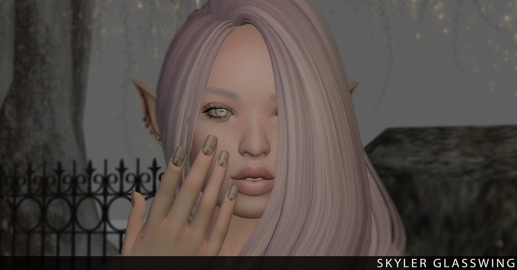 Skin fair sneaky peek - Lumae (part 2!)_001