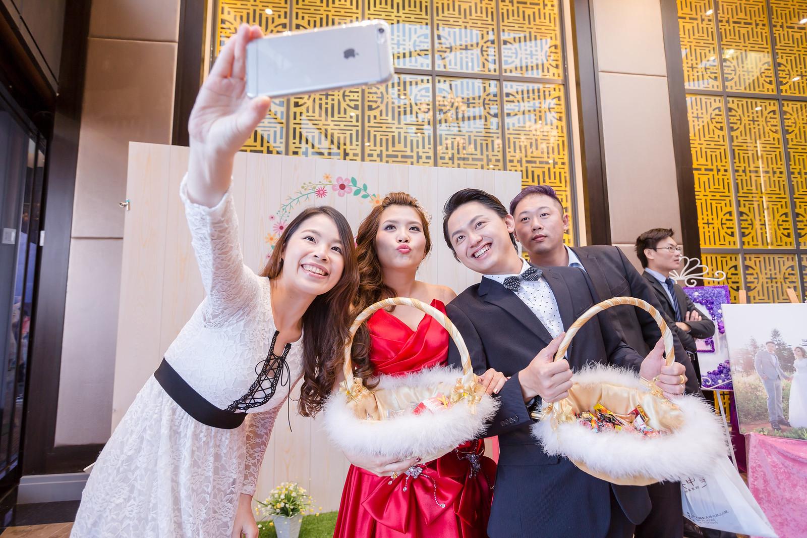 結婚婚宴精選-170