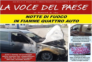 Noicattaro 10-2017 front