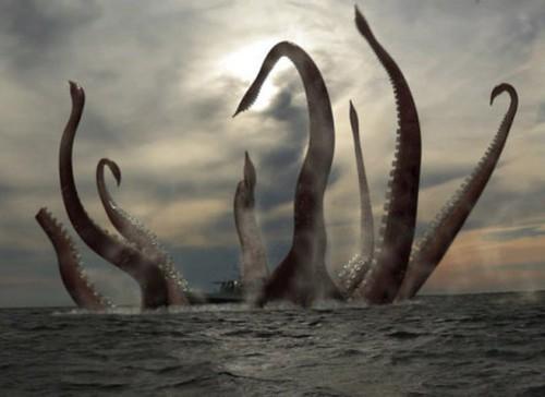 kraken_3