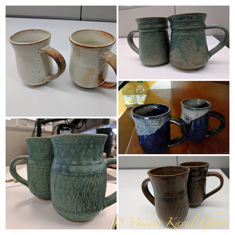 MK-Cups-Collage