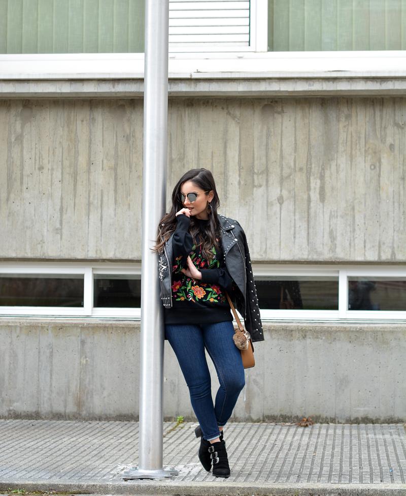 zara_ootd_outfit_pullandbear_lookbook_asos_04