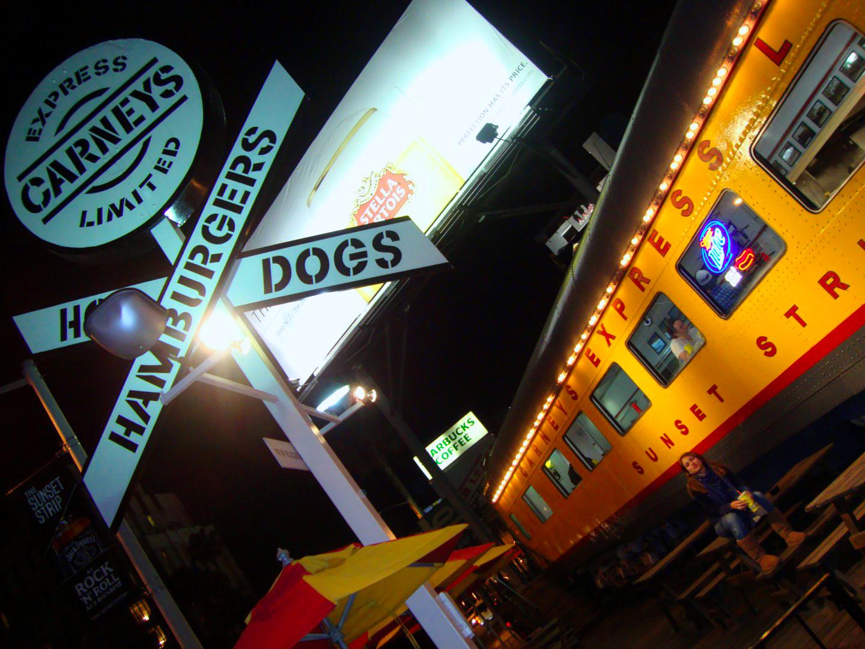 Qué hacer y ver en Los Ángeles los angeles - 32666749961 112c3e3390 o - Qué hacer y ver en Los Angeles
