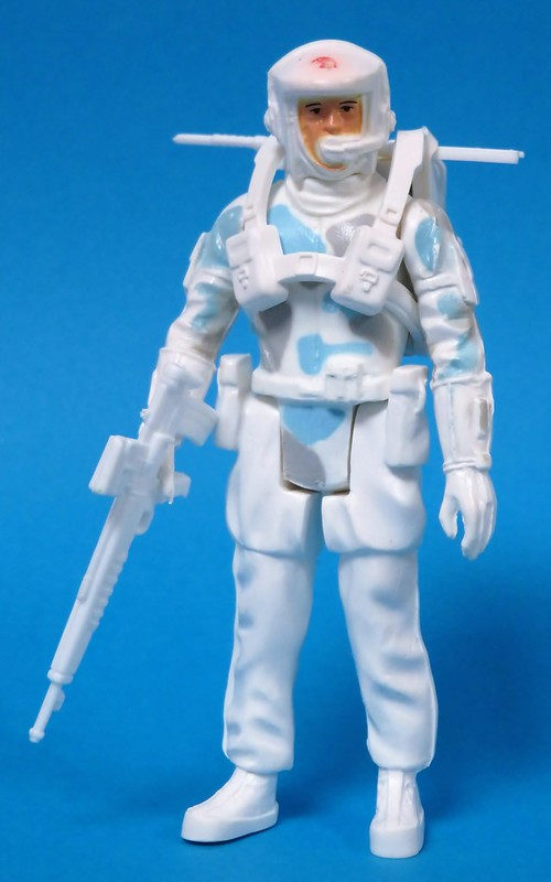 Action Force: First Series  33155726175_1756ae217c_c