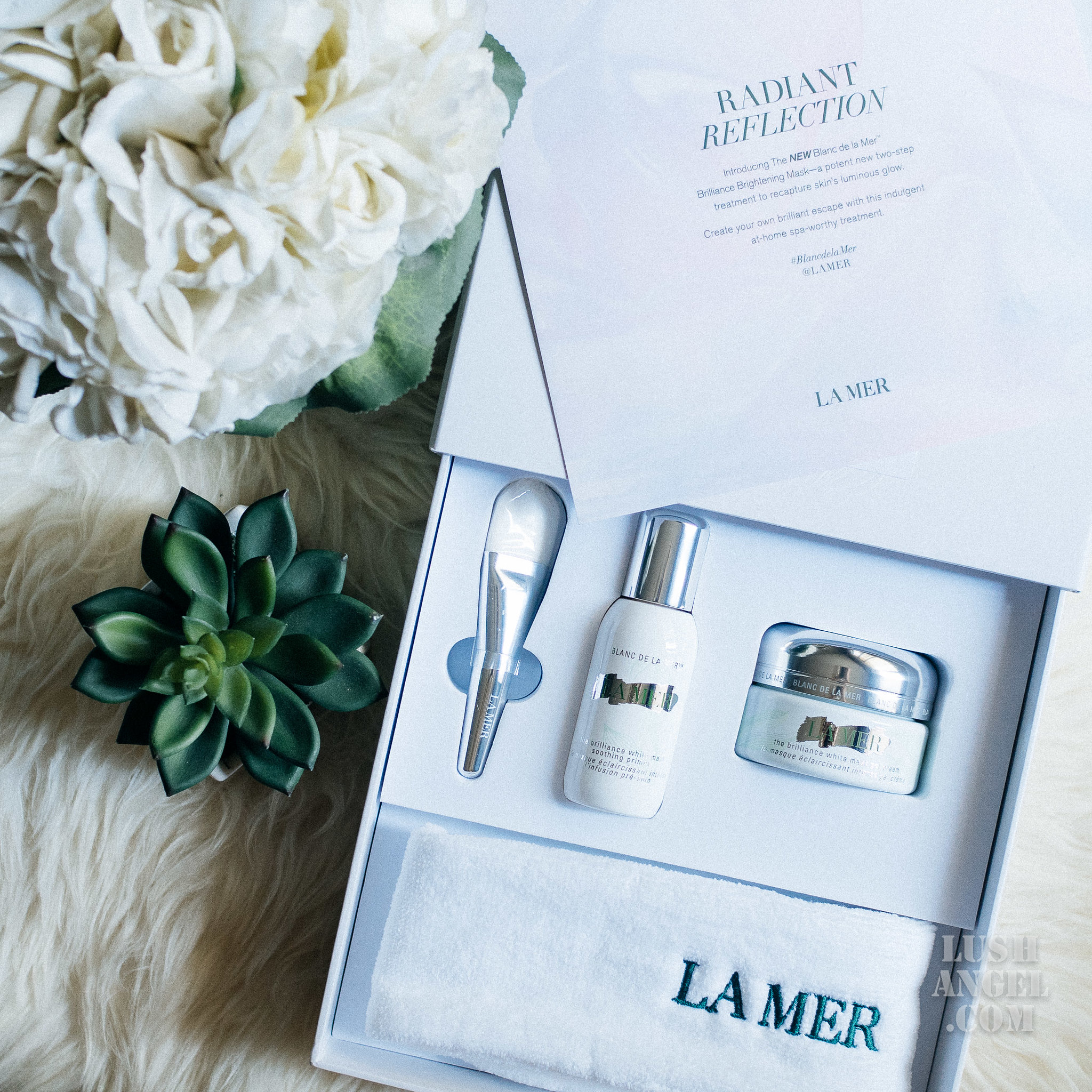 la-mer-brilliance-brightening-mask