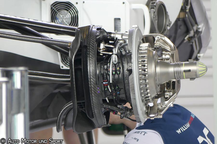 fw40-brakes
