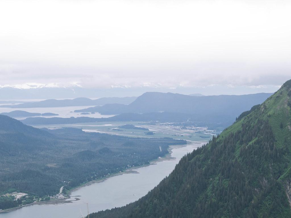 Mount Roberts-10