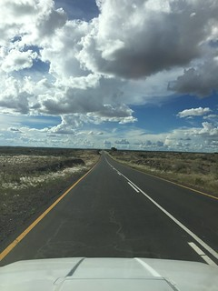 2017-03-01 Upington to Nambia  17.08.11
