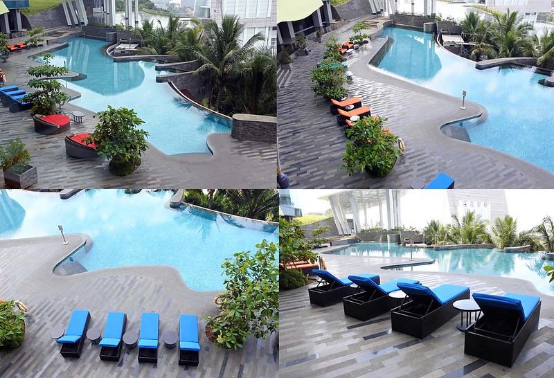 39 - Hotel Novotel Lampung - Bandar Lampung - Yopie Pangkey - Nikon 1 J5
