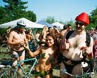 Philadelphia nude woman, peter griffins penis