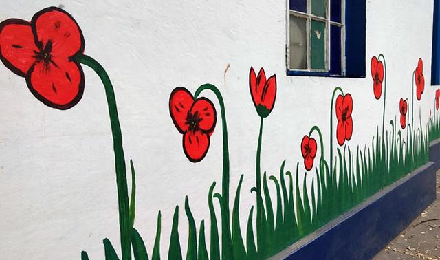 flowers-street-art