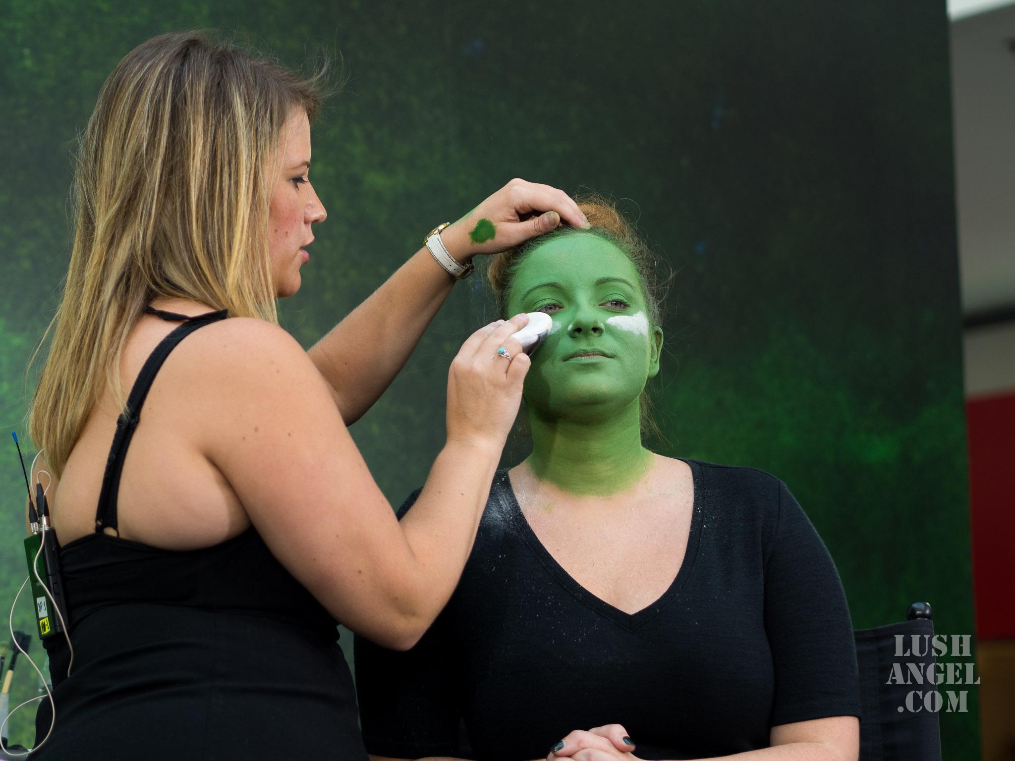 mac-wicked-elphaba-makeup