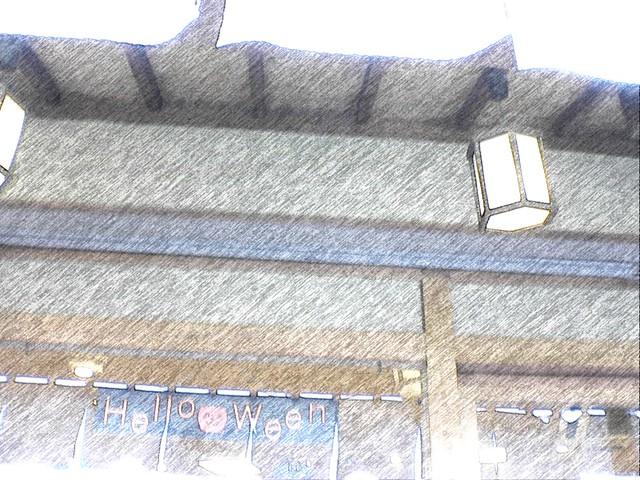 04101162_FotoSketcher