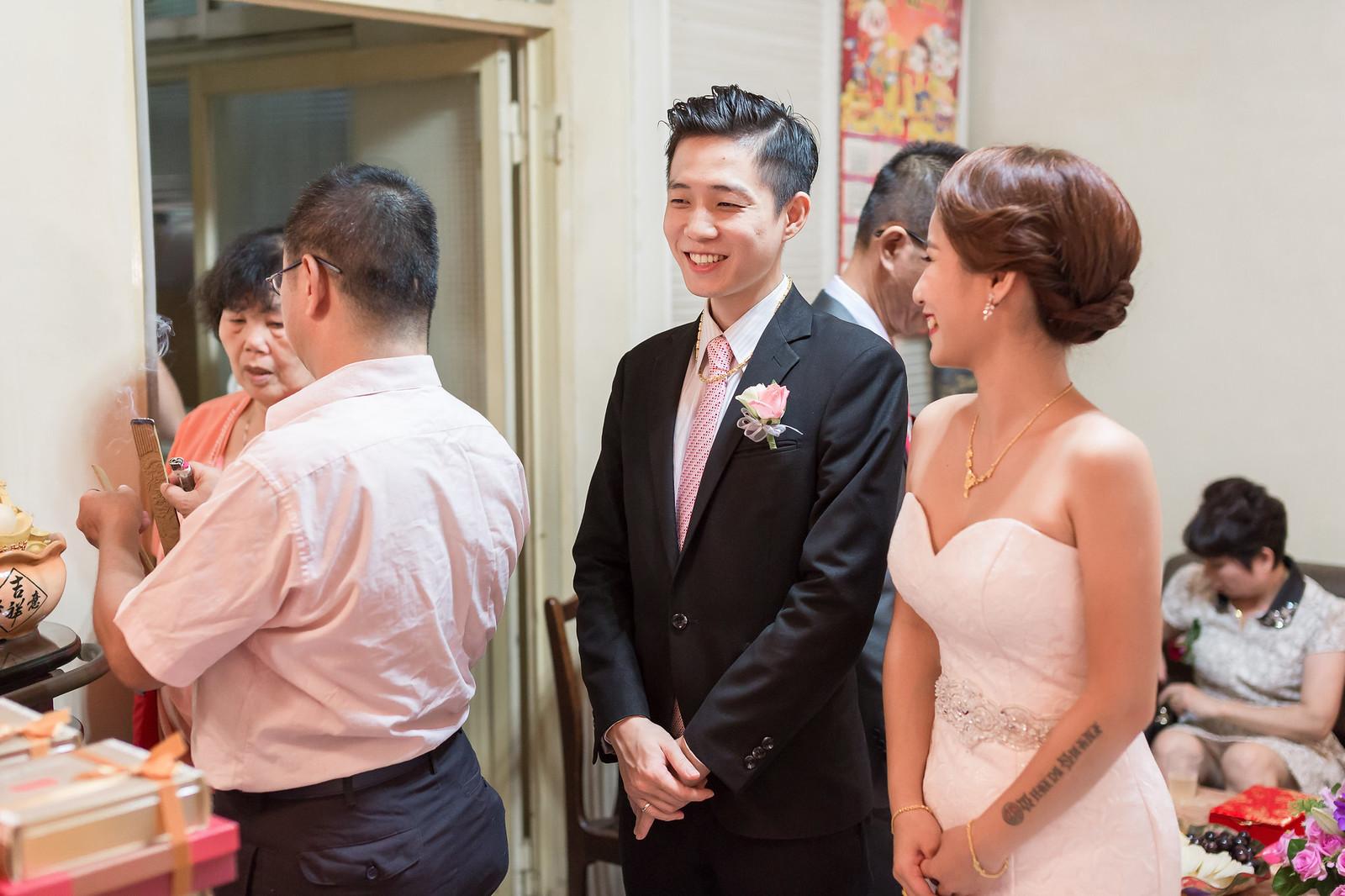 訂婚儀式精選-132