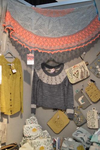 Kettle Yarn Company 0352