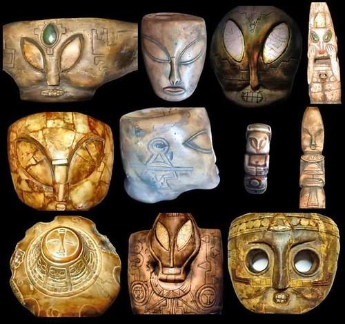 mayasextraterrestres31700