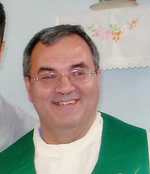 don Carlo Verrecchia