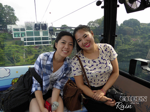 160908b Mt Faber Cable Car to Sentosa _18