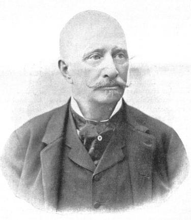 Anton_Dreher_junior_(1900)