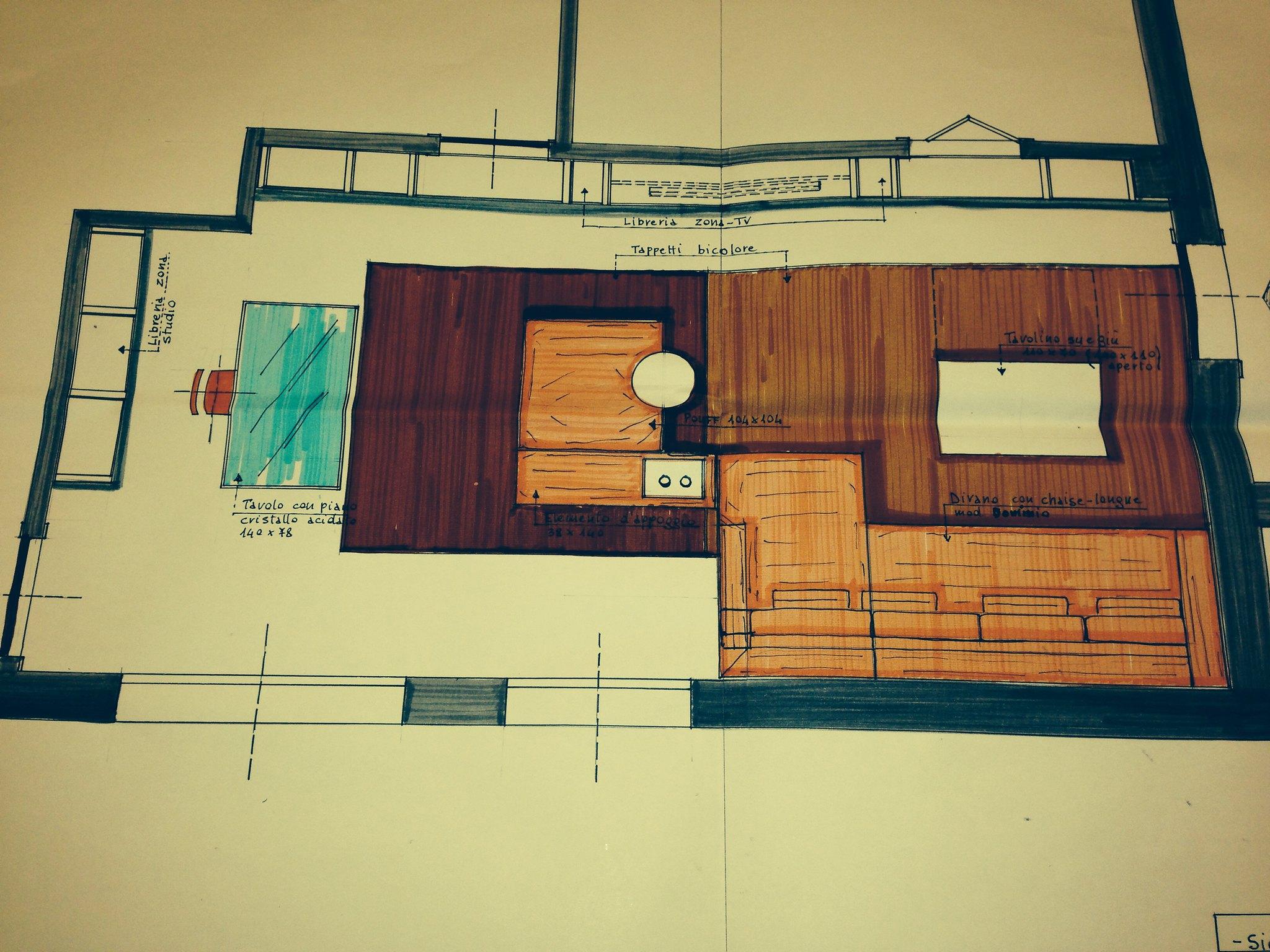 Vesto E Arredo Via Quarto 86 Brugherio.Outlet Arredamento Design Best Outlet Arredo Design Ideas Idee
