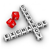 Currency trading online | by mohammadnelson