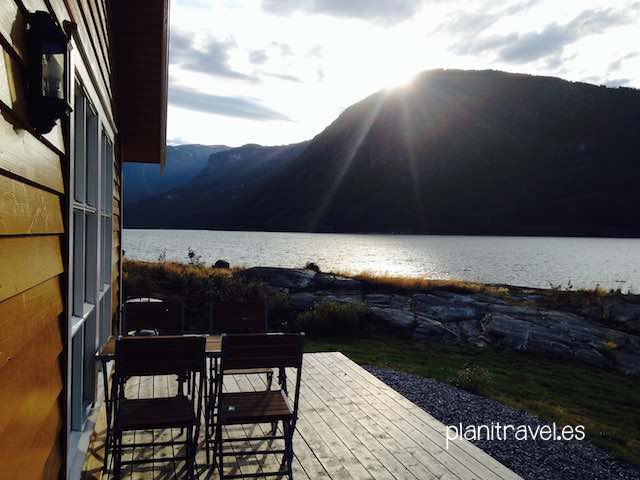 Hoteles-en-Noruega-3