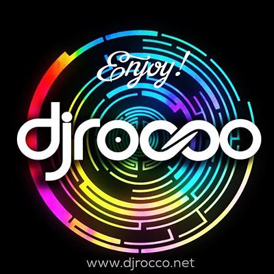 dj-rocco-logo