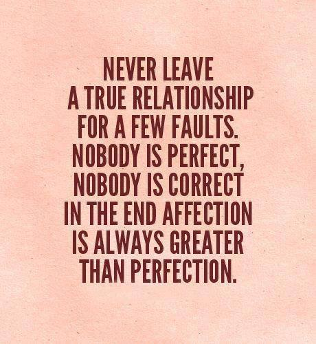Lovequote Quotes Heart Relationship Love True Relatio Flickr