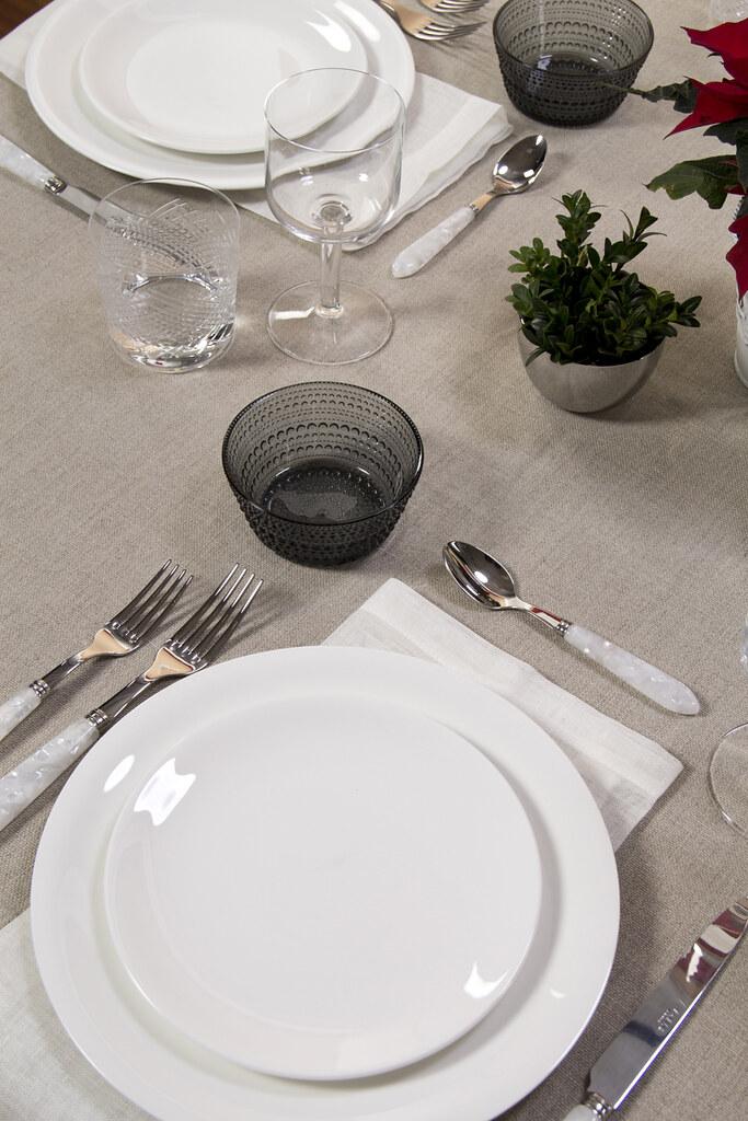 Alessi Dinnerware | by Didriks Alessi Dinnerware | by Didriks & Alessi Dinnerware | Didriks | Flickr